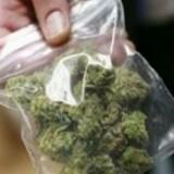 Xαμιά: Συνελήφθη 53χρονος με 250 γραμμάρια χασίς