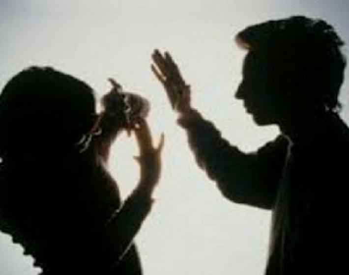 Ηράκλειο: Εργαζόμενη καταγγέλλει ότι έπεσε θύμα ξυλοδαρμού από τον εργοδότη της