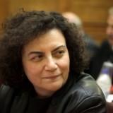 Η Νάντια Βαλαβάνη σταμάτησε  τους αυριανούς πλειστηριασμούς κύριας κατοικίας
