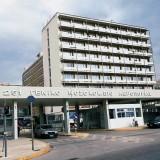 Τηλεφώνημα για βόμβα στο 251 Γενικό Νοσοκομείο Αεροπορίας (ΓΝΑ)