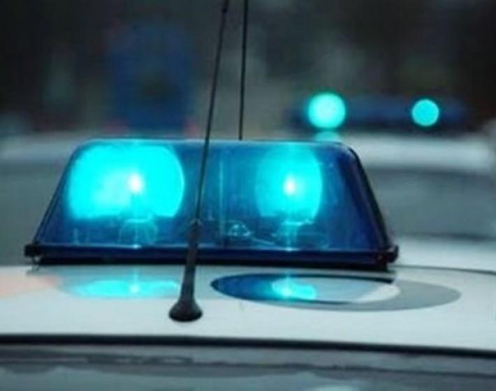 Νεκρό βρέθηκε ηλικιωμένο ζευγάρι στο Σφηνάρι Κισσάμου