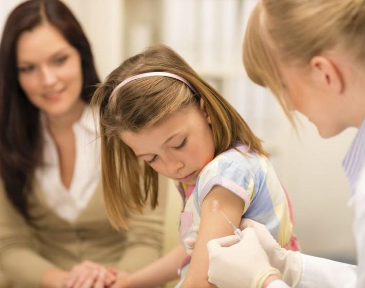Έκκληση για εμβολιασμό κατά της ιλαράς – Επιδημία στην Ευρώπη