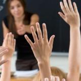 Πρόσληψη ωρομισθίων εκπαιδευτικών στο Ηράκλειο