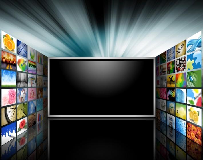 Ψηφιακή Τηλεόραση απο  6 Φεβρουαρίου – Τα κέντρα εκπομπής που ενεργοποιούνται στην Κρήτη