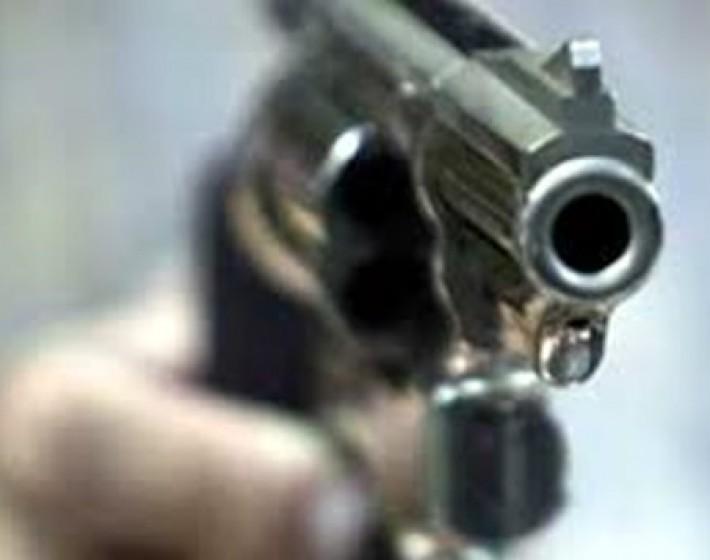Ρέθυμνο: Τον πυροβόλησε στα πόδια και έφυγε