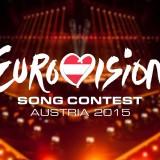 Eurovision 2015: Τα πέντε υποψήφια τραγούδια στον Ελληνικό Τελικό(video)