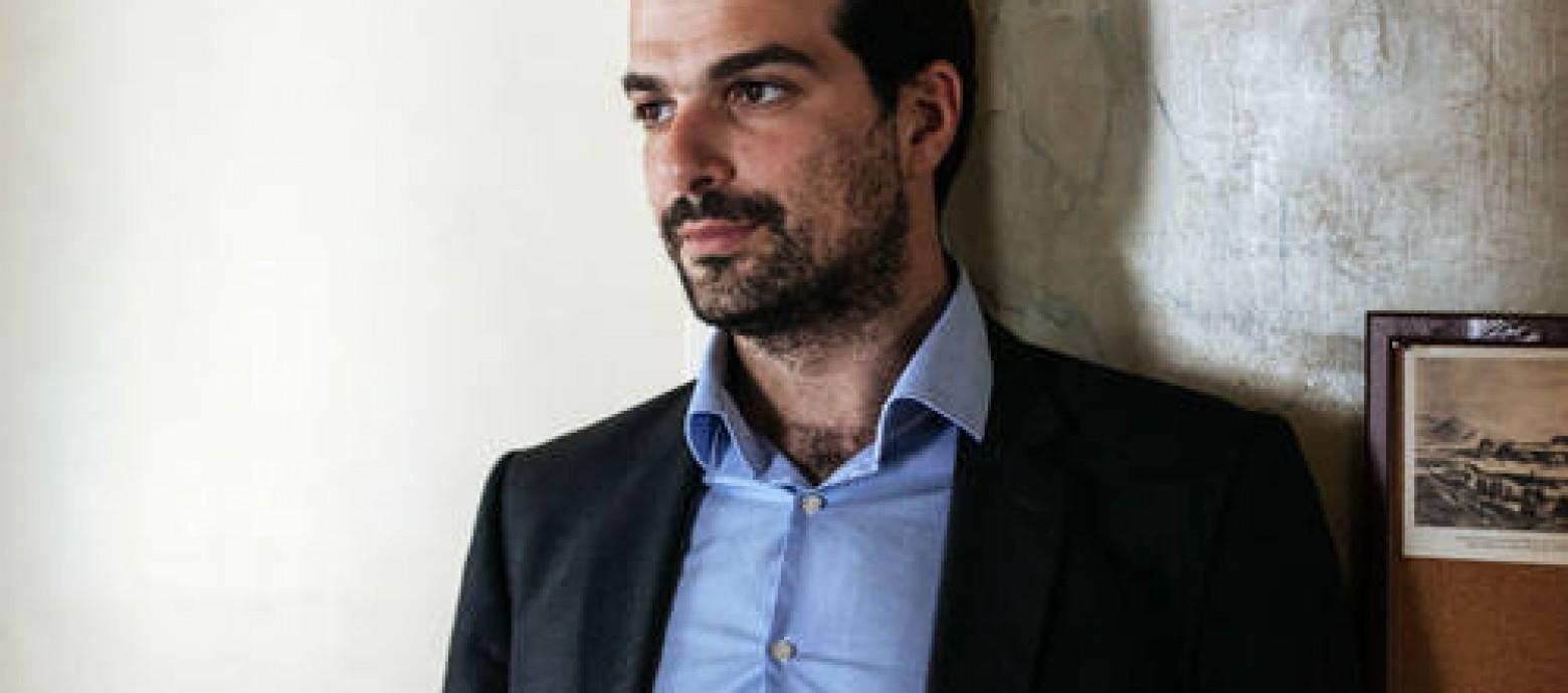 Υπάρχει πρόβλημα ρευστότητας παραδέχθηκε ο  Γαβριήλ Σακελλαρίδης