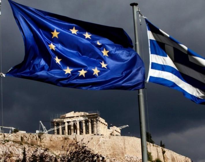 Και ζήτω η Ελλάδα…300 διανοούμενοι από όλο τον κόσμο υπογράφουν επιστολή στήριξης