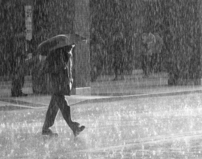Διήμερο με ισχυρές καταιγίδες-Απο το απόγευμα τα φαινόμενα στην Κρήτη