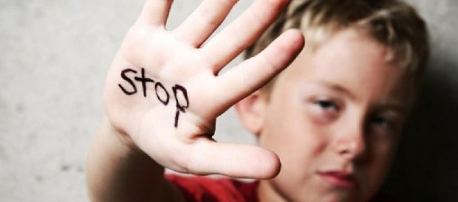 Φυλακίστηκε ο Βρετανός που κακοποιούσε τα παιδιά του