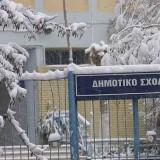 Κλειστά σχολεία και την Πέμπτη στο Δήμο Ηρακλείου