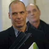 Βαρουφάκης: Παράταση της δανειακής σύμβασης ώστε να διαπραγματευθούμε μια νέα συμφωνία