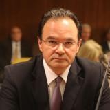 Εισαγγελέας: Ένοχος ο Γ. Παπακωνσταντίνου για όλες τις κατηγορίες