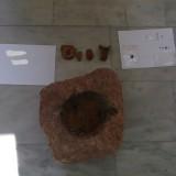 Συνελήφθη 44χρονος αρχαιοκάπηλος στα Χανιά