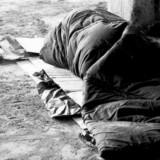 Επιδότηση ενοικίου – Δωρεάν ρεύμα – Το νομοσχέδιο για την ανθρωπιστική κρίση