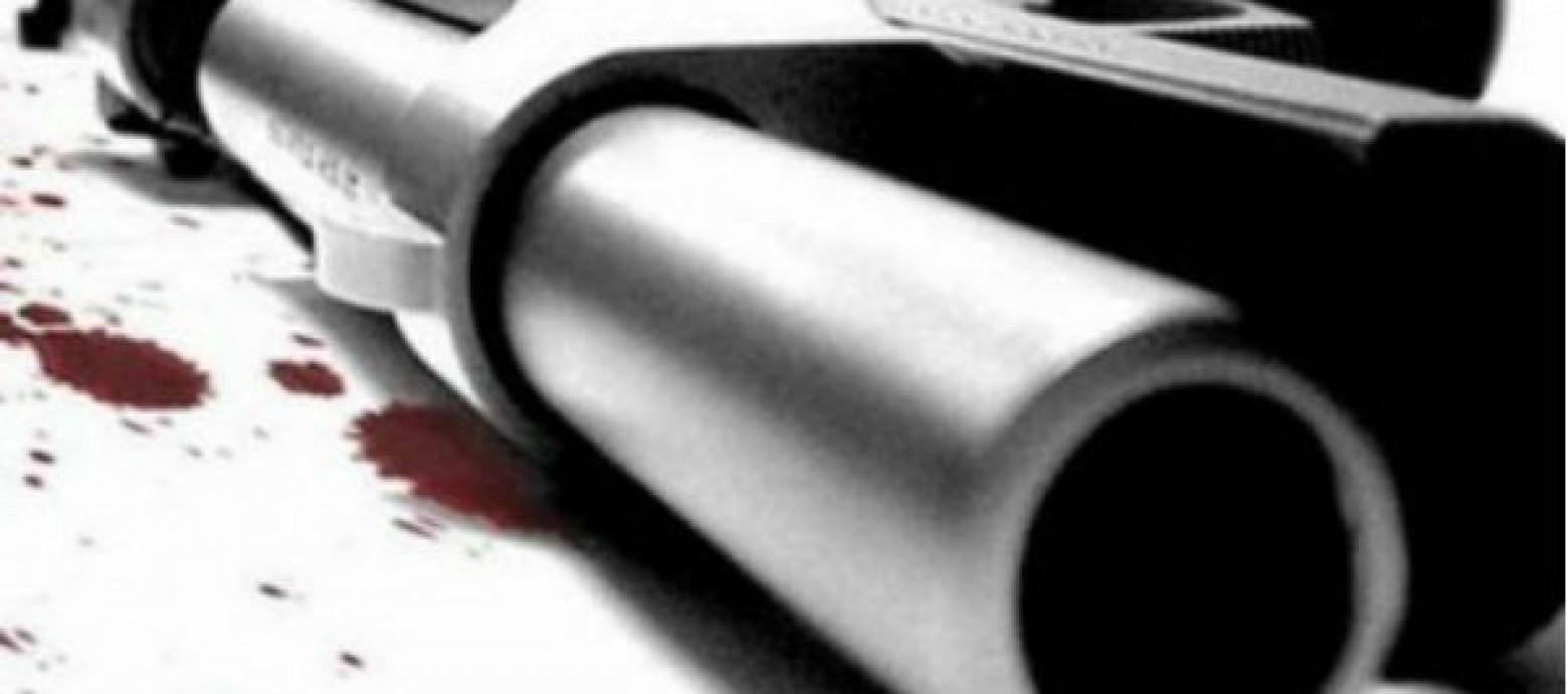 Νεκρός άνδρας από σφαίρα κυνηγετικού όπλου στο Ακρωτήρι Χανίων