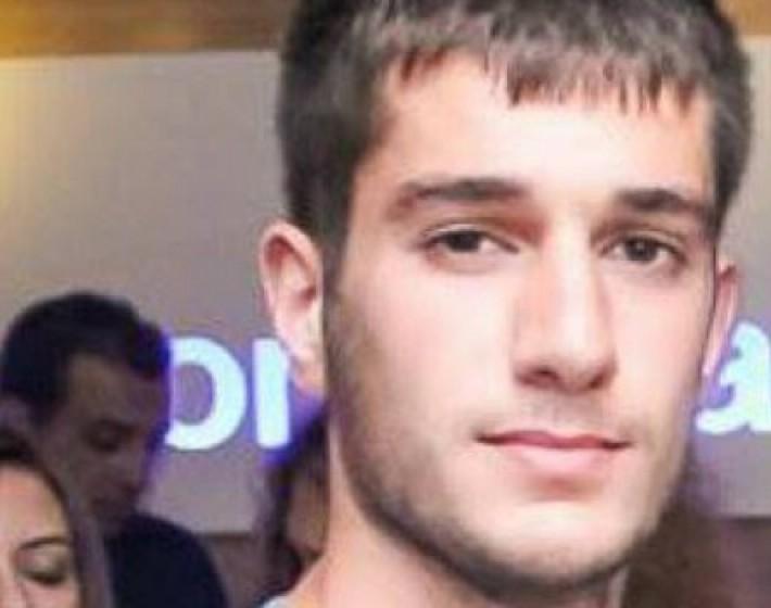 Πειθαρχικός έλεγχος με υπουργική παρέμβαση για την υπόθεση εξαφάνισης του Βαγγέλη Γιακουμάκη