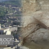 Το σπίτι του Ιησού πιστεύουν ότι ανακάλυψαν αρχαιολόγοι