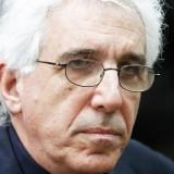 Παρασκευόπουλος: Θα υπογράψω την απόφαση για τις γερμανικές αποζημιώσεις