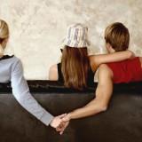 Στη Σταλίδα το πρώτο ξενοδοχείο ανταλλαγής ερωτικών συντρόφων στην Ελλάδα