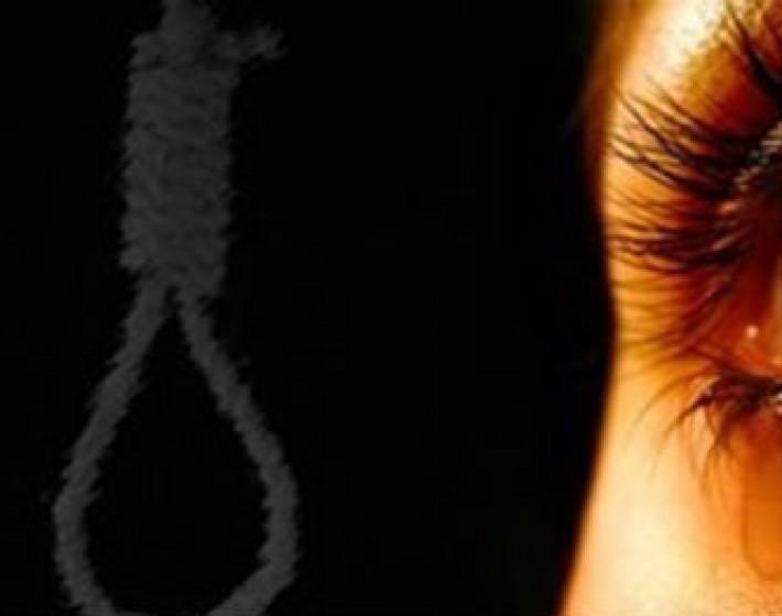 Έβαλε τέλος στη ζωή της νεαρή γυναίκα στο Ηράκλειο