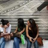 Νέα προγράμματα για 23.000 ανέργους με διπλάσιες αμοιβές