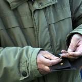 Ποιοι δικαιούνται επίδομα ενοικίου, δωρεάν ρεύμα και κάρτα τροφίμων