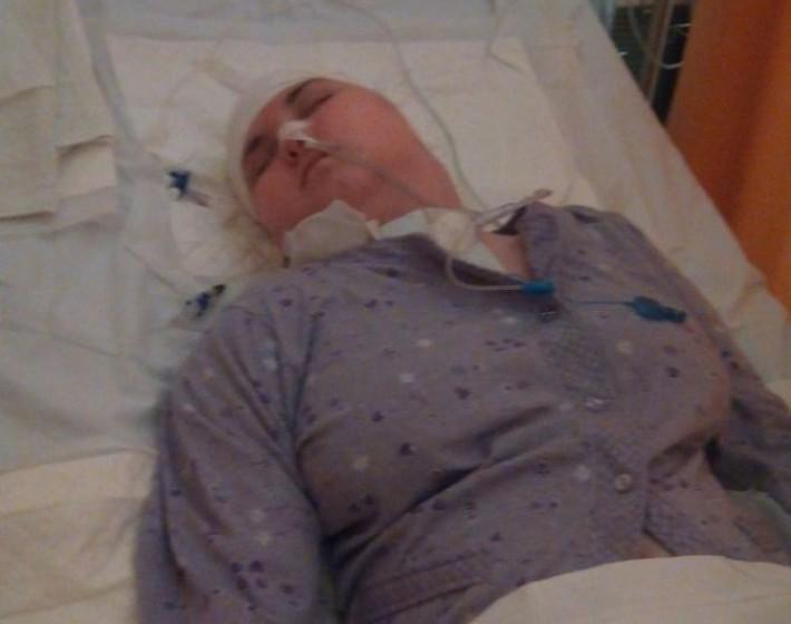 Χανιά: Γιατρός απαίτησε από 25χρονη σε κώμα να παραστεί σε Επιτροπή Πιστοποίησης Αναπηρίας
