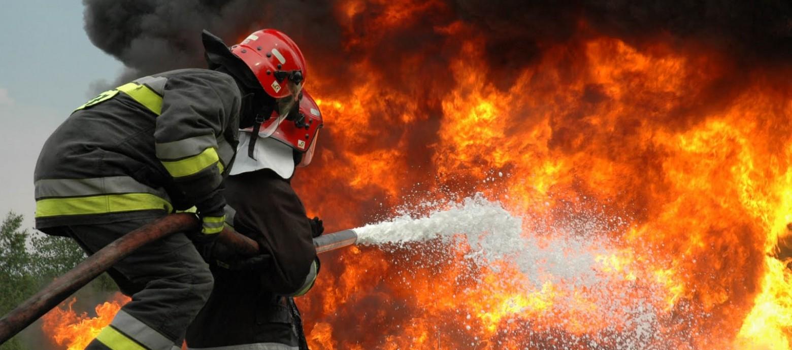 Χανιά: Κάηκαν 150 στρέμματα αγροτικής έκτασης στο Δήμο Πλατανιά
