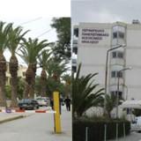 Στάση εργασίας την Πέμπτη  στο ΠΑΓΝΗ και το Βενιζέλειο Νοσοκομείο Ηρακλείου
