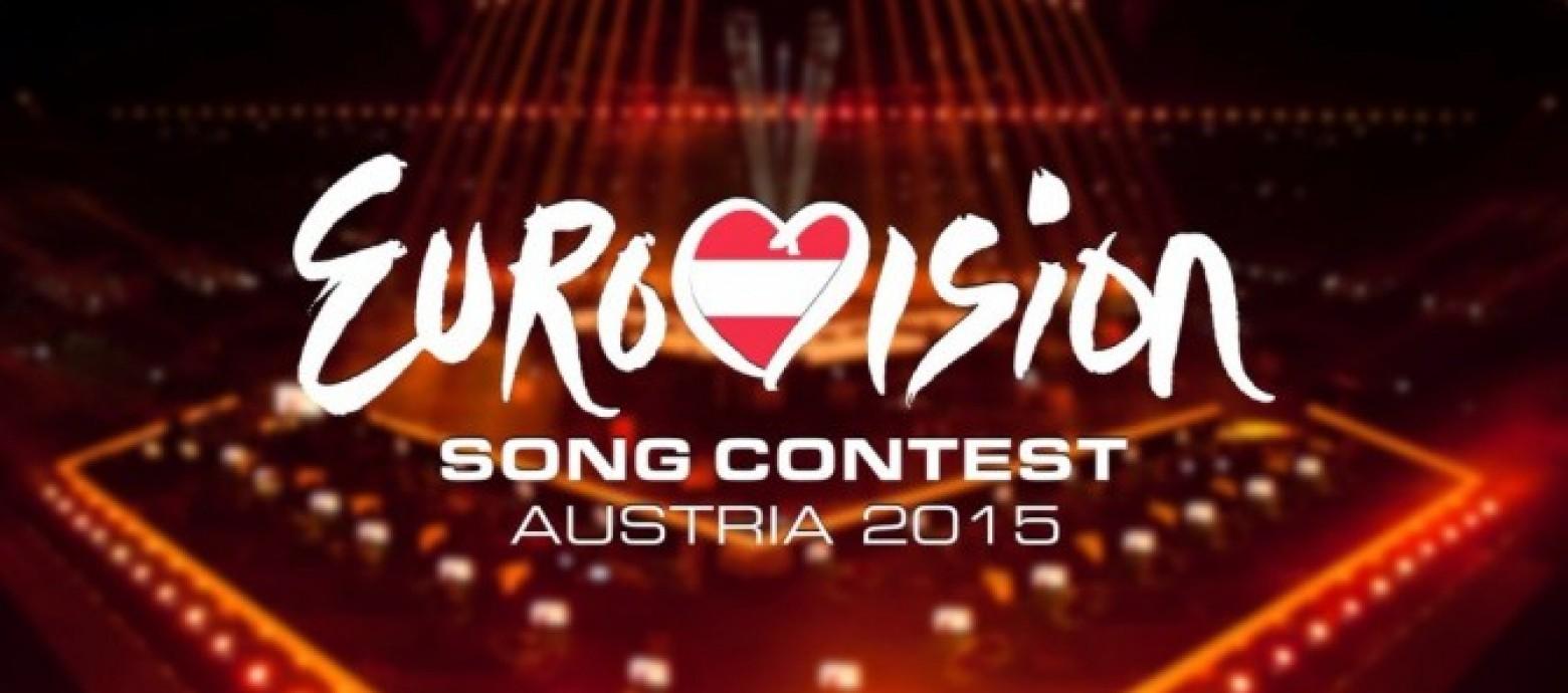 Eurovision 2015:  Η σειρά εμφάνισης του μεγάλου τελικού