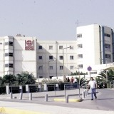 Δωρεά ύψους 230.000 στην Καρδιοχειρουργική Κλινική του Πανεπιστημιακού  Νοσοκομείου Ηρακλείου