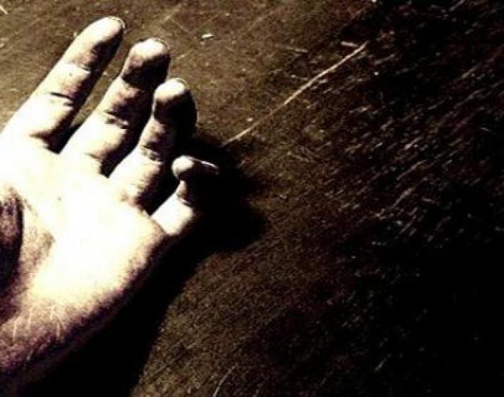 Ρέθυμνο: 55χρονος βγήκε στο μπαλκόνι και πήδηξε στο κενό