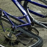 15χρονος έχασε τον έλεγχο και έπεσε με το ποδήλατο από το Μαρτινέγκο