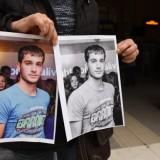 Κατηγορία για ανθρωποκτονία από πρόθεση απήγγειλε ο εισαγγελέας στην υπόθεση Γιακουμάκη