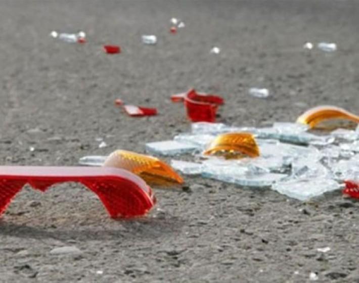 Νεκρός 37χρονος απο τροχαίο στην εθνική οδό Ρεθύμνης – Ηρακλείου
