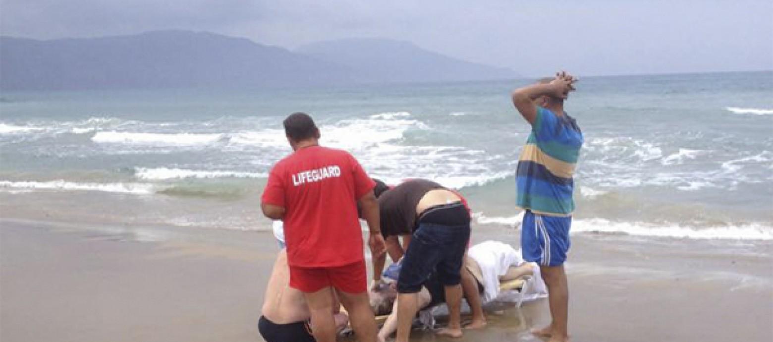Πέντε θύματα  πνιγμού σε λίγα  24ωρα στις θάλασσες της Κρήτης