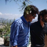 """High Season"" η ταινία της Κλειώς Φανουράκη που μοσχοβολά Κρήτη"