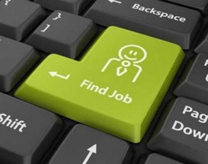Πρόγραμμα Κοινωφελούς εργασίας 2015 (19.101 Ανέργων) θέσεων πλήρους απασχόλησης