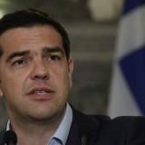 Από την Κρήτη  ξεκινά την προεκλογική του περιοδεία ο Αλέξης Τσίπρας