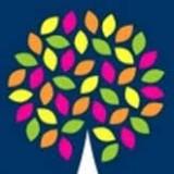 Νέα τμήματα από το Κέντρο Διά Βίου Μάθησης του Δήμου Ηρακλείου