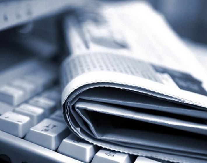 Απεργία στα ΜΜΕ μέχρι την Μεγάλη Τετάρτη