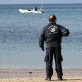 Νεκρός εντοπίστηκε ο 22χρονος ψαροντουφεκάς