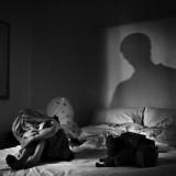 Εκδικάζεται η υπόθεση του 56χρονου Βρετανού βιαστή των παιδιών του