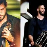 Οι Droulias Brothers ξεσηκώνουν με Κρητικά τραγούδια