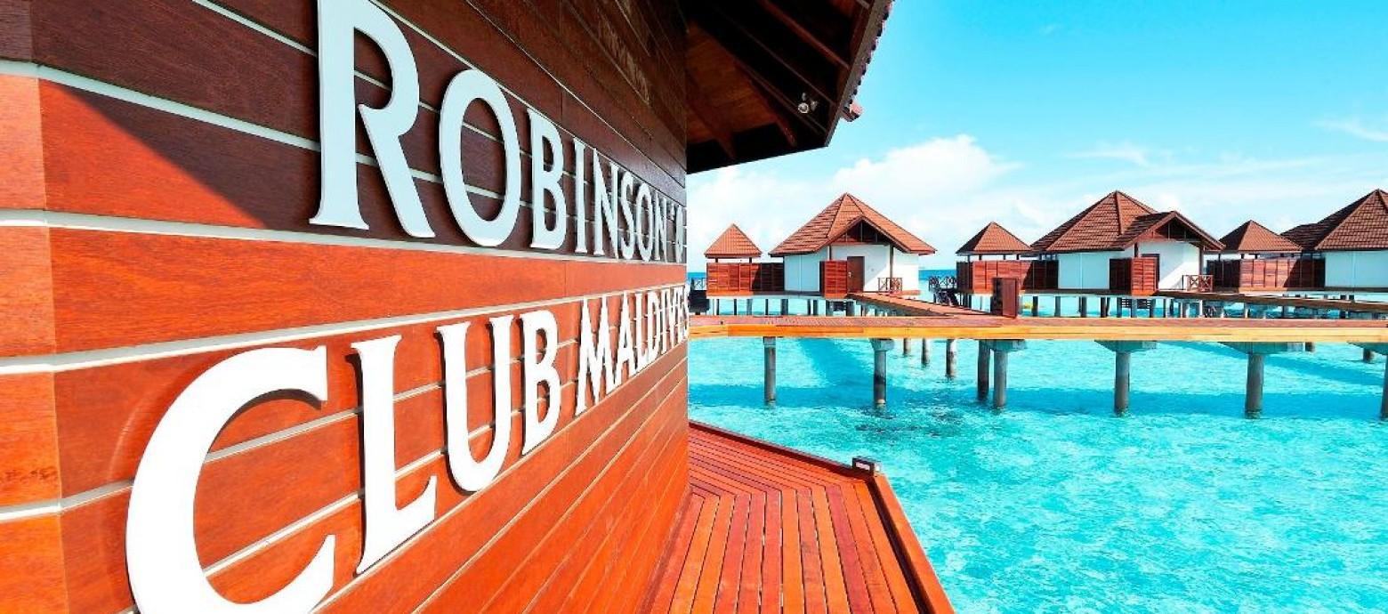 Το γερμανικό «Robinson Club» φεύγει από την Κρήτη