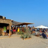 Χανιά: Σε καθεστώς «Άγριας Δύσης» πραγματοποιούνται οι δημοπρασίες για τις καντίνες