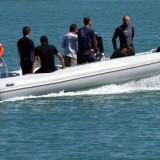 Ηράκλειο: Νεκρός εντοπίστηκε ο 60χρονος ψαράς