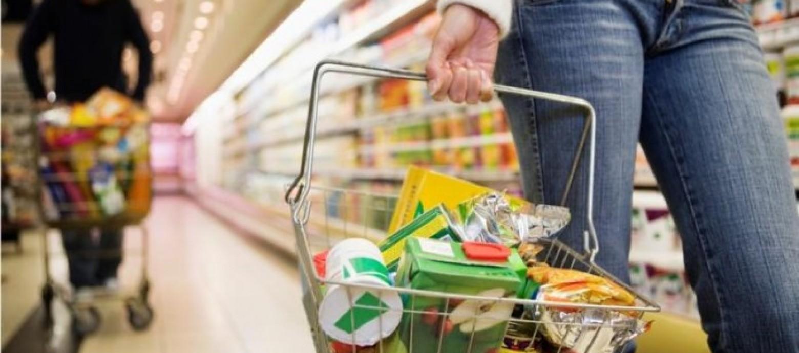 «Κλέιδωσε» αύξηση στον υψηλό συντελεστή ΦΠΑ  από 23% στο 24%