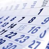 Πότε κλείνουν τα σχολεία για τις διακοπές του Πάσχα – Πότε αρχίζουν οι Πανελλήνιες εξετάσεις